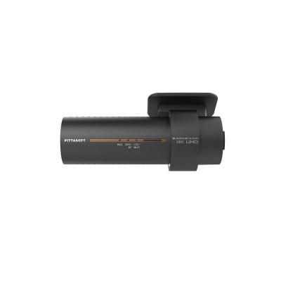 BLACKVUE Bilkamera DR900X 1CH 32GB NORDIC