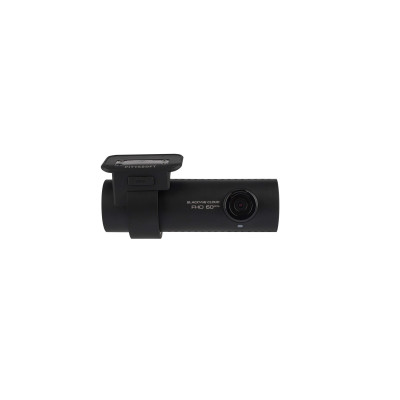BLACKVUE Bilkamera DR750S 2CH 16GB Nordic