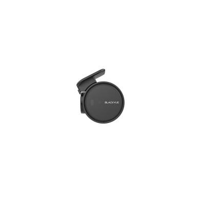 BLACKVUE Bilkamera DR900X 2CH 32GB NORDIC