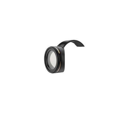 CONECTA CPL Filter för Blackvue DR750
