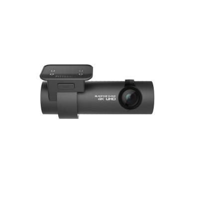 CONECTA CPL Filter för Blackvue DR900