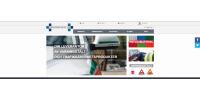 Sweden Rescue AB lanserar ny hemsida