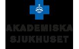Akademiska Sjukhuset i Uppsala