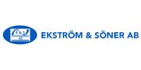 Ekström och Söner AB säljer nu tillbehör från Scosche