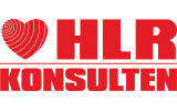 HLR Konsulten