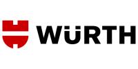 Würt blir ny samarbetspartner