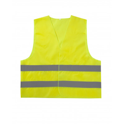 Lifehammer Safety Vest