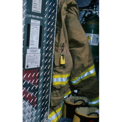 ResQMe Räddningsverktyg